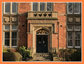 * (York-YO10) Modern & Flexible Serviced Office Space For Rent-Let!