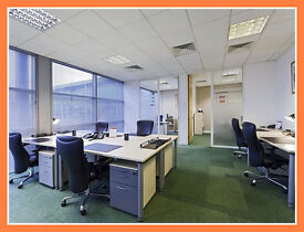 Co-Working Offices in (Chester-CH4) For Rent * Serviced Office Space