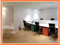 ●(Marylebone-W1H) Modern & Flexible - Serviced Office Space London!