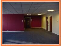 * (Derby-DE24) Modern & Flexible Serviced Office Space For Rent-Let!