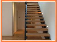 ●(Clerkenwell-WC1N) Modern & Flexible - Serviced Office Space London!