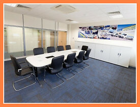 * (Paisley-PA1) Modern & Flexible Serviced Office Space For Rent-Let!‎