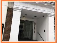 ●(Baker Street-W1U) Modern & Flexible - Serviced Office Space London!