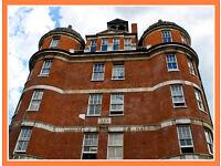 ●(Hoxton-Shoreditch -EC2A) Modern & Flexible - Serviced Office Space London!