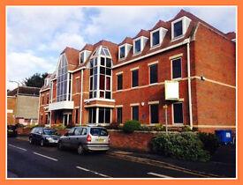 ●(Watford-WD18) Modern & Flexible - Serviced Office Space London!