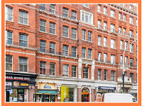 ●(Victoria-SW1H) Modern & Flexible - Serviced Office Space London!
