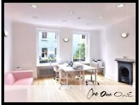 >> Soho Office >> Carnaby St West End W1 From 1-33 desks Flexible & Fully Fitted #WP421