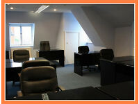 * (Norwich-NR2) Modern & Flexible Serviced Office Space For Rent-Let!‎