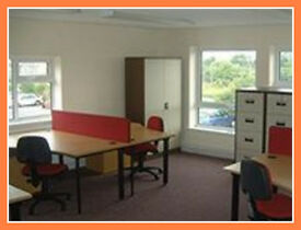 * (Hoddesdon-EN11) Modern & Flexible Serviced Office Space For Rent-Let!‎