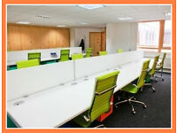 ●(Marylebone-W1H) Modern & Flexible - Serviced Office Space London!‎