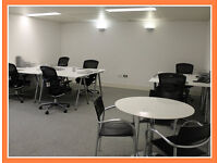 ●(St James's-SW1Y) Modern & Flexible - Serviced Office Space London!‎