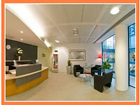 Co-Working Offices in (Marylebone-W1H) - London Co-working Office Space