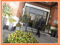 * (Nottingham-NG5) Modern & Flexible Serviced Office Space For Rent-Let!
