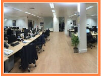 Co-Working Offices in (Kings Cross-N1) - Book Your Next Workspace Today