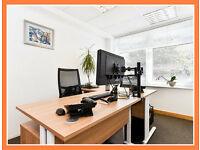 ●(Chiswick-W4) Modern & Flexible - Serviced Office Space London!‎