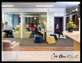 >> Westminster Office >> Victoria St SW1 From 1-70 staff Flexible & Fully Fitted #LM419