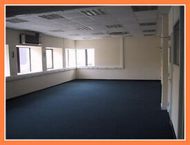 * (Swindon-SN5) Modern & Flexible Serviced Office Space For Rent-Let!