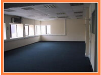 * (Swindon-SN5) Modern & Flexible Serviced Office Space For Rent-Let!‎