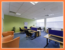Co-Working Offices in (Leeds-LS12) For Rent * Serviced Office Space