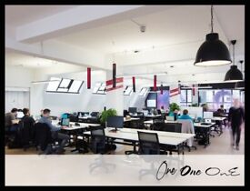 >> Whitechapel Office >> Commercial Rd Aldgate E1 From 1-50 desks Flexible & Fully Fitted #TcS119