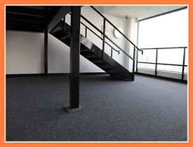 ●(Clapham-SW2) Modern & Flexible - Serviced Office Space London!‎