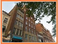 ●(Victoria-SW1V) Modern & Flexible - Serviced Office Space London!‎