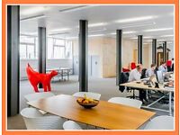 * (Liverpool-L3) Modern & Flexible Serviced Office Space For Rent-Let!