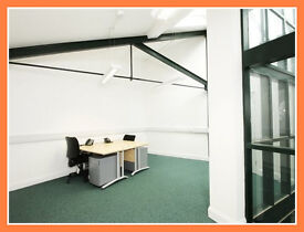 ●(Putney-SW15) Modern & Flexible - Serviced Office Space London!‎