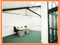●(Putney-SW15) Modern & Flexible - Serviced Office Space London!