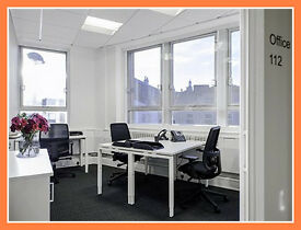 Co-Working Offices in (Hull-HU1) For Rent * Serviced Office Space