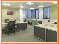 Co-Working Offices in (Birmingham-B2) For Rent * Serviced Office Space