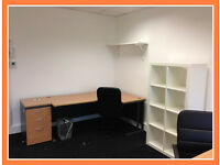 ●(Ladbroke Grove-W10) Modern & Flexible - Serviced Office Space London!‎