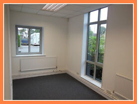 Office Space in * ‎Bristol * For Rent - Serviced Offices Bristol - BS37