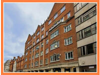Co-Working Offices in (Mayfair-W1K) - Book Your Next Workspace Today
