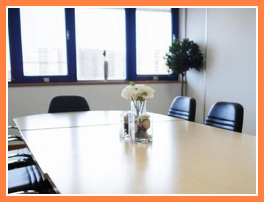 * (Brighton-BN1) Modern & Flexible Serviced Office Space For Rent-Let!
