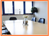 * (Brighton-BN1) Modern & Flexible Serviced Office Space For Rent-Let!‎