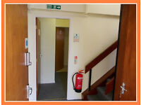 * (Newcastle-upon-Tyne-NE12) Modern & Flexible Serviced Office Space For Rent-Let!‎