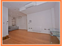 ●(Borough-SE1) Modern & Flexible - Serviced Office Space London!