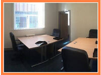 * (Liverpool-L1) Modern & Flexible Serviced Office Space For Rent-Let!‎