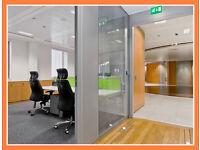 ●(St Paul's-EC4M) Modern & Flexible - Serviced Office Space London!