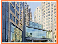 Co-Working Offices in (Aldersgate-EC1A) - Book Your Next Workspace Today