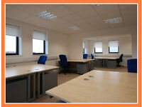 Office Space in * Edinburgh * For Rent - Serviced Offices Edinburgh - EH20