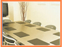 * (Glasgow-G2) Modern & Flexible Serviced Office Space For Rent-Let!‎