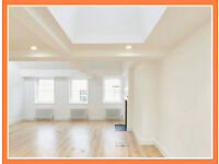 Co-Working Offices in (Soho-W1F) - Book Your Next Workspace Today