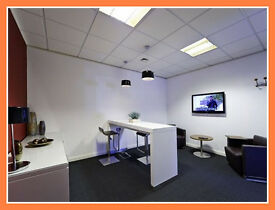 * (Exeter-EX1) Modern & Flexible Serviced Office Space For Rent-Let!