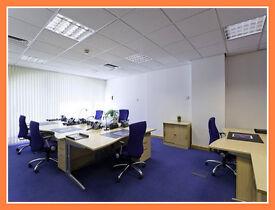 * (Windsor-SL4) Modern & Flexible Serviced Office Space For Rent-Let!