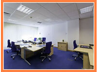 * (Windsor-SL4) Modern & Flexible Serviced Office Space For Rent-Let!‎