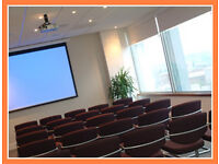 * (Liverpool-L3) Modern & Flexible Serviced Office Space For Rent-Let!‎