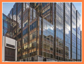 ●(Westminster-SW1E) Modern & Flexible - Serviced Office Space London!