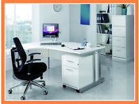 ●(Marylebone-W1U) Modern & Flexible - Serviced Office Space London!‎